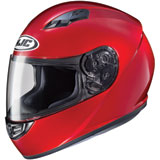 HJC CS-R3 Full-Face Helmet Candy Red