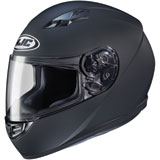 HJC CS-R3 Full-Face Helmet Matte Black