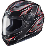 HJC CS-R3 Spike Full Face Helmet