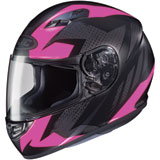 HJC CS-R3 Treague Full-Face Helmet