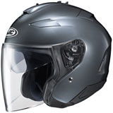 HJC IS-33 II Helmet
