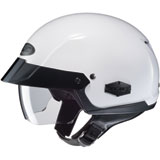HJC IS-Cruiser Half-Face Helmet