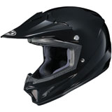 HJC Youth CL-XY 2 Helmet Black