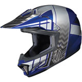 HJC Youth CL-XY 2 Cross-Up Helmet