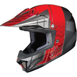 HJC CL-XY 2 Cross-Up Youth Helmet