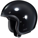 HJC IS-5 Helmet Black