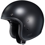 HJC IS-5 Helmet Flat Black