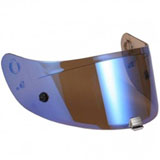 HJC HJ-26 Pinlock Replacement Faceshield