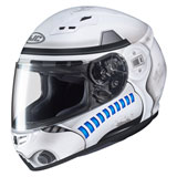 HJC CS-R3 Star Wars Stormtrooper Helmet