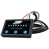 HMF Racing Optimizer Fuel-Injection Controller