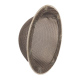 HMF Racing Replacement USFS Spark Arrestor Screen