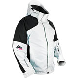 HMK Jewel 2 Ladies Jacket