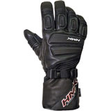 HMK Action Gloves