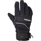 HMK Hustler Gloves