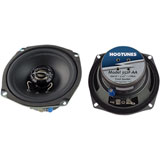 "Hogtunes Gen3 5.25"" Replacement Front Speakers"