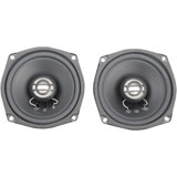 "Hogtunes Gen3 5.25"" Replacement Rear Speakers"
