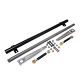 Holz Racing Products Rear Sway Bar Kit