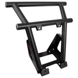 Holz Racing Products Pre-Runner Front Bumper