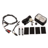 Honda Trunk Inner Light Kit
