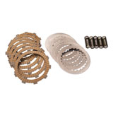 Honda OE Clutch Kit
