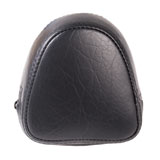 Honda Passenger Backrest Pad