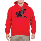 Honda Sport Hooded Sweatshirt