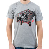 Honda Off Road T-Shirt