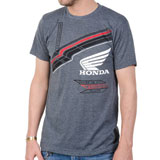 Honda Riding T-Shirt