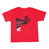Honda Touch The Sky Youth T-Shirt
