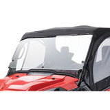 Honda Full Poly Hard Coat Windscreen