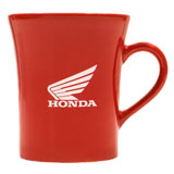 Honda Ceramic Coffee Mug