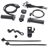 Honda Heated Grips Kit