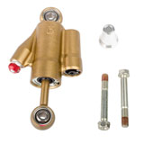Honda Progressive Steering Damper Kit