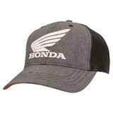Honda Utility Adjustable Hat