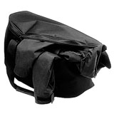 Hopnel GL1800 Motorcycle Trunk Bag Liner