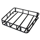 Hornet Outdoors UTV Roof Rack