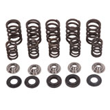Hot Cams Camshaft Spring Kit