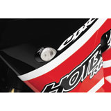 Hot Bodies Racing Flush Mount Turn Signals