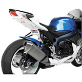 Hot Bodies Racing Superbike 2 Undertail Kit