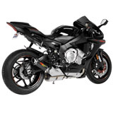 Hot Bodies Racing MGP2 Slip-On Exhaust