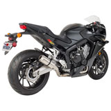 Hot Bodies Racing MGP Full Exhaust System (NO CA)