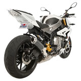 Hot Bodies Racing MGP Slip-On Exhaust