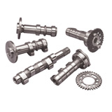 ATV Parts Camshafts