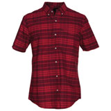 Hurley Ace Oxford Button Up Shirt