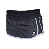 Hurley Dri-Fit Beachrider Ladies Mesh Board Shorts
