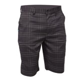 Hurley Dry Out Line Shorts