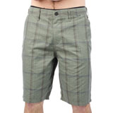 Hurley Puerto Rico Dri-Fit Chino Shorts