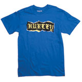 Hurley Later T-Shirt