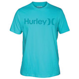 Hurley One & Only Tonal Premium T-Shirt