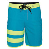 Hurley Phantom Block Party Board Shorts